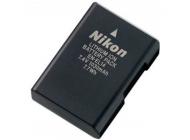 Аккумулятор EN-EL14 с чипом