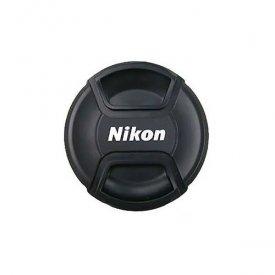 Крышка объектива для Nikon 67 mm