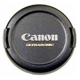 Крышка объектива для Canon 52 mm