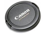 Крышка объектива для Canon 77 mm