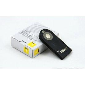 Пульт инфракрасный для Nikon