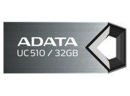 ADATA DashDrive UC510 32GB