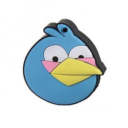 Angry Birds Blue Bird 16Gb