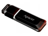 Apacer Handy Steno AH321 8GB