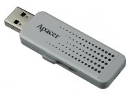 Apacer Handy Steno AH323 16GB