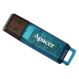Apacer Handy Steno AH324 8GB