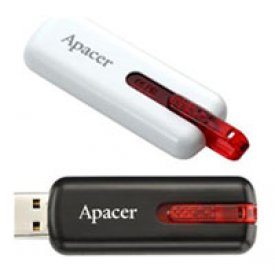 Apacer Handy Steno AH326 16GB