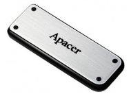 Apacer Handy Steno AH328 8GB
