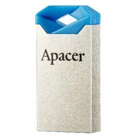 Apacer AH111 16GB