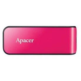 Apacer AH334 64GB