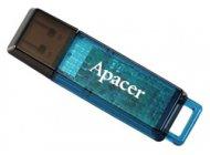 Apacer Handy Steno AH324 32GB