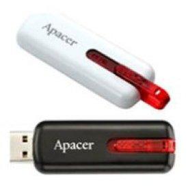 Apacer Handy Steno AH326 64GB