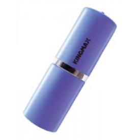 Kingmax UD-03 64GB