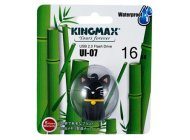 Kingmax UI-07 Cat 16GB