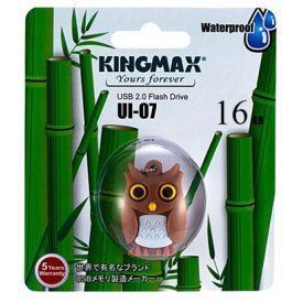Kingmax UI-07 Owl 16GB