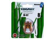 Kingmax UI-07 Owl 8GB