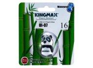 Kingmax UI-07 Panda 16GB