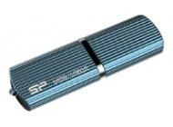 Silicon Power Marvel M50 64GB