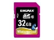 Kingmax SD 32 GB class 10