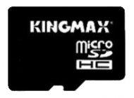 Micro SD Card 16GB 10 class 10