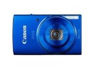 Фотоаппарат Canon IXUS 155 Blue