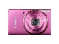 Фотоаппарат Canon IXUS 155 Pink