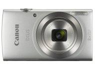 Фотоаппарат Canon IXUS 185 Silver