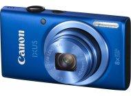 Фотоаппарат Canon IXUS 132 Blue