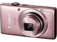 Фотоаппарат Canon IXUS 132 Pink
