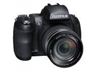 Фотоаппарат Fujifilm FinePix HS30