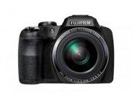 Фотоаппарат Fujifilm FinePix SL1000 Black