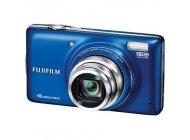Фотоаппарат Fujifilm FinePix T400 Blue
