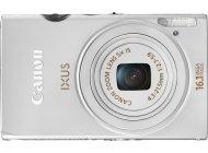 Фотоаппарат Canon IXUS 125 Green