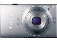 Фотоаппарат Canon IXUS 240 Silver