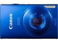 Фотоаппарат Canon IXUS 240 Blue