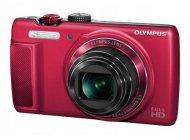 Фотоаппарат Olympus SH21