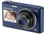 Фотоаппарат Samsung DV150F