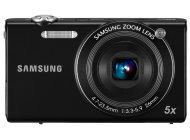 Фотоаппарат Samsung SH100