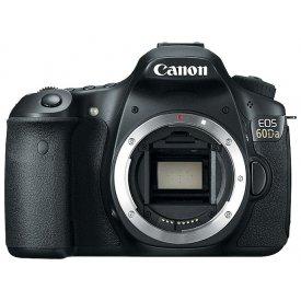 Фотоаппарат Canon EOS 60Da Body