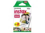 Фотопленка Fujifilm Instax Mini 20 шт
