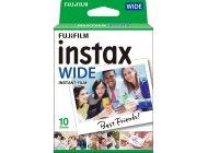 Фотопленка Fujifilm Instax Wide 10 шт