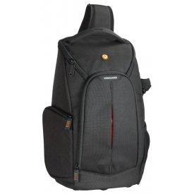 Рюкзак Vanguard 2GO 39