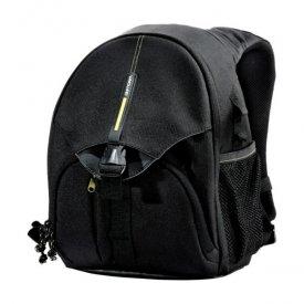 Рюкзак Vanguard BIIN 59 Black
