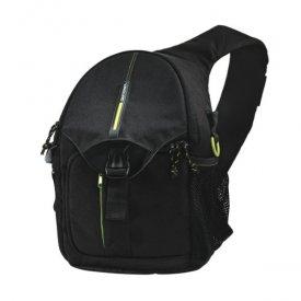 Рюкзак Vanguard BIIN 37 Black