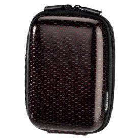 Чехол Hama 023159 Glossy 60L Черный