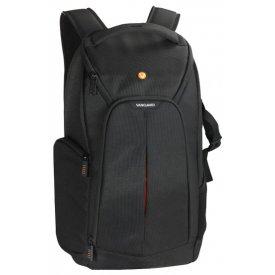 Рюкзак Vanguard 2GO 46