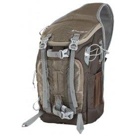 Рюкзак Vanguard Sedona 43