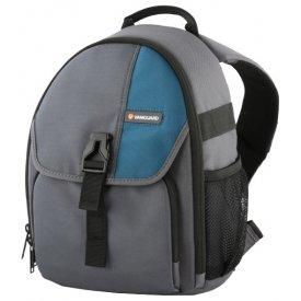 Рюкзак Vanguard ZIIN 50