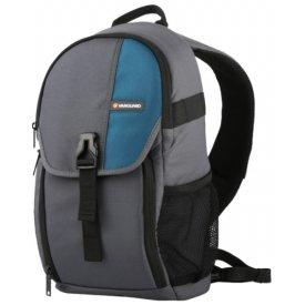 Рюкзак Vanguard ZIIN 47