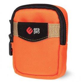 Чехол ERA PRO 010936 Оранжевый